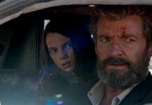 'Logan' sinopsis extendida con el secreto de X-23