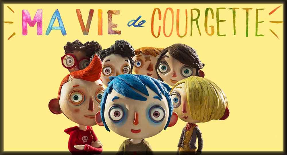 mejores películas europeas 2016