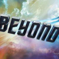 Mejores películas de acción del 2016 - Star Trek. Más allá