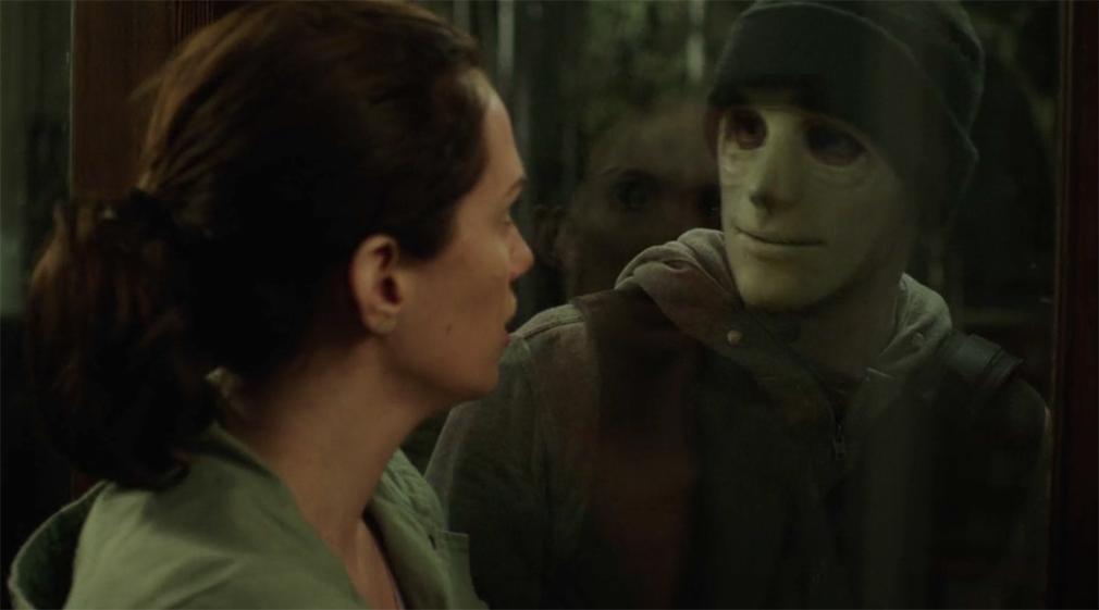 Mejores películas de terror del 2016 - Hush