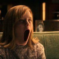 Mejores películas de terror del 2016 - Ouija. El origen del mal