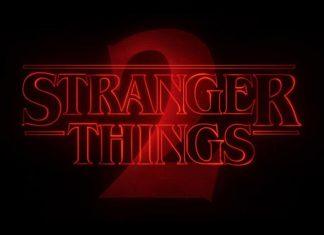 'Stranger Things' temporada 2 teaser tráiler y fecha de estreno