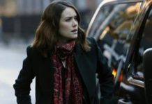 The Blacklist temporada 4 promo del episodio 4×14 'The Architect'