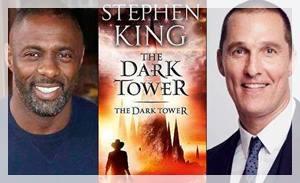 estrenos de 2017 la torre oscura