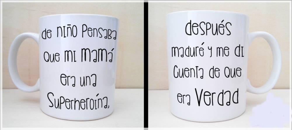 Frases Para El Dia De Las Madres Cortas Y Bonitas Con Palabras