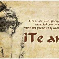 frases de amor bonitas para enamorar