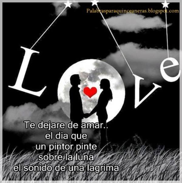 Frases De Amor Cortas Para San Valentin Cherencov Com
