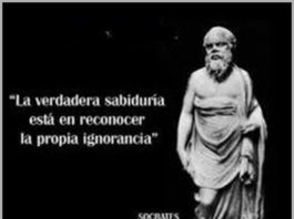 frases famosas de filosofos
