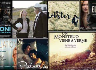 mejores películas euopeas 2016