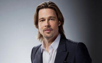 Brad Pitt en negociaciones para interpretar a Cable en 'Deadpool 2'