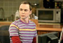 CBS confirma el spin off de la serie 'The Big Bang Theory' con un joven Sheldon Cooper