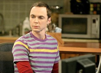 CBS confirma el spin off de la serie 'The Big Bang Theory' con un joven Sheldon Cooper