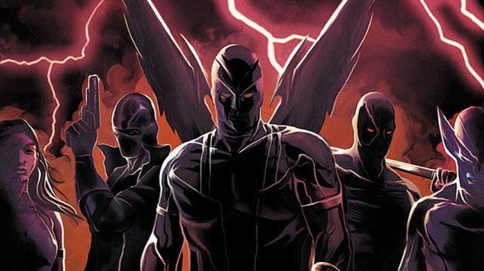 'Deadpool 3' y 'X-Force' serán proyectos muy diferentes