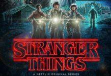 El jefe de Netflix afirma que el estreno de la temporada 2 de 'Stranger Things' es 'magnifico'