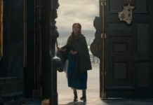 Emma Watson podría ganar hasta 15 millones de dólares por su trabajo en 'La Bella y la Bestia'
