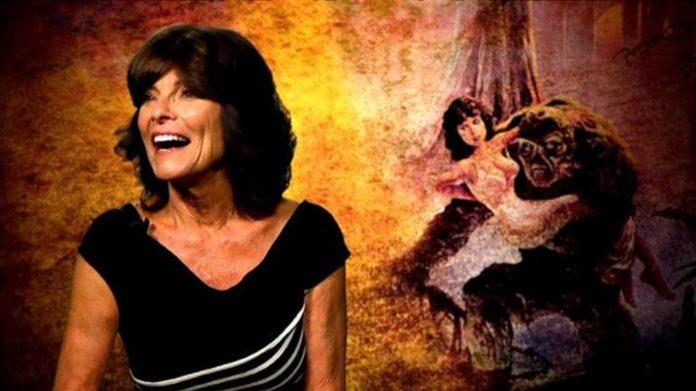 'Jeepers Creepers 3: Catedral ' no contará con la icónica actriz Adrienne Barbeau