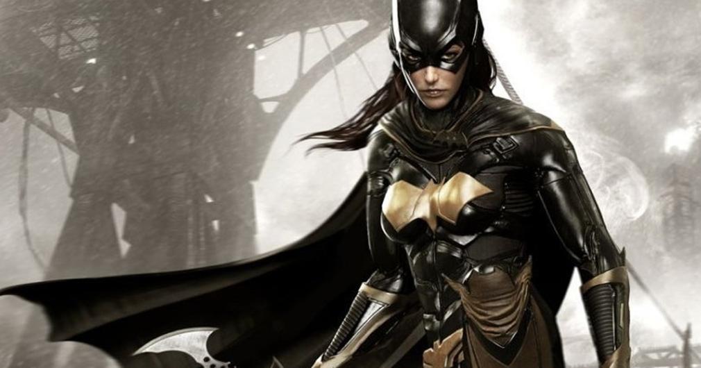 La película 'Batgirl' podría estar escrita y dirigida por Joss Whedon