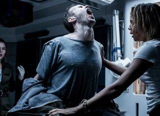 La secuela de 'Alien: Covenant' se empezará a rodar en 2018