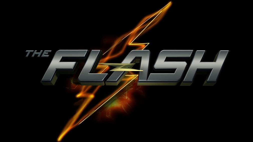 La temporada 4 de 'The Flash' no contará con un villano de la velocidad