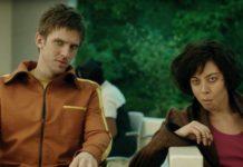 Marvel TV y la cadena FX confirman la temporada 2 de 'Legión'