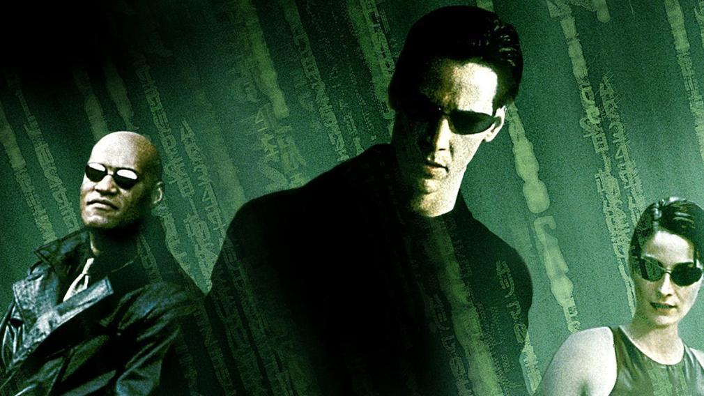 Matrix 4 no será un reboot o un remake según su guionista