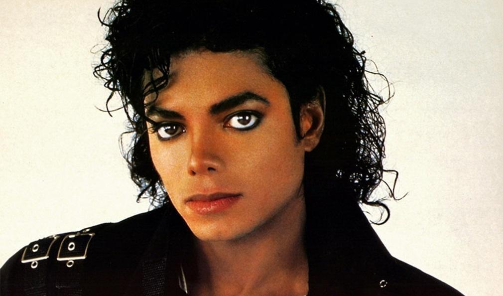 Michael Jackson quería interpretar al Profesor X de los 'X-Men'