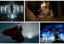 Películas recomendadas del 2013