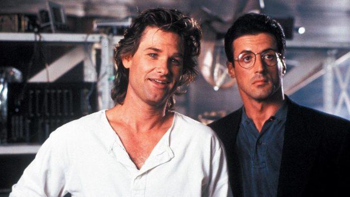 Sylvester Stallone y Kurt Russell podrían estar en películas futuras de Marvel