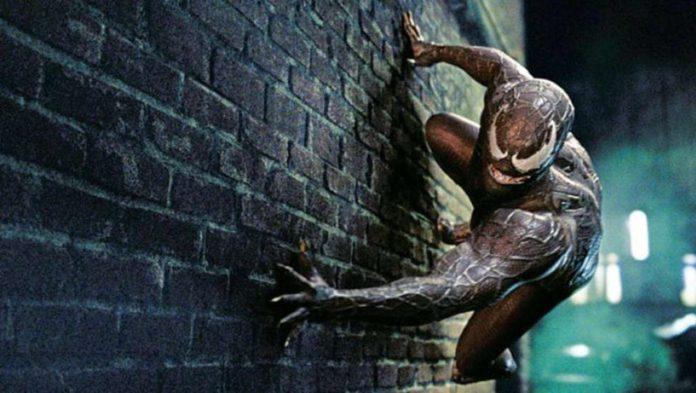 Lecciones de Iron Man a Spider-Man en nuevo tráiler de