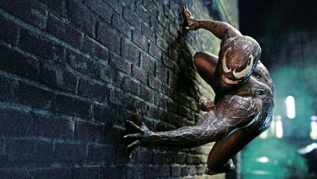 Venom podría empezar a rodarse en otoño de este año