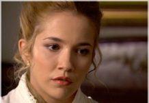 elvira no quiere casarse con demir en acacias 38