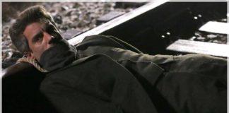 mauro muere en acacias 38