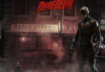Temporada 3 de 'Daredevil' comienza a rodarse en este 2017