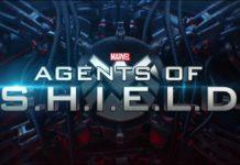 Los showrunners tienen planes para una posible temporada 5 de 'Agentes de SHIELD'