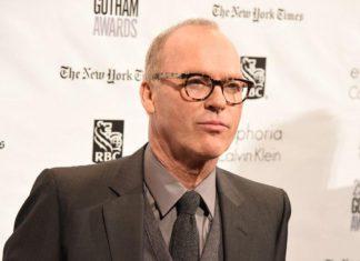 Michael Keaton negocia para ser el villano en 'Dumbo' de Tim Burton
