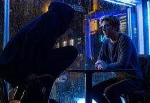 Próxima adaptación en vivo de 'Death Note' en Netflix
