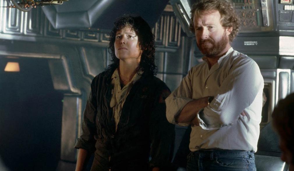 Ridley Scott afirma que estuvieron cerca de realizar 'Alien 5'