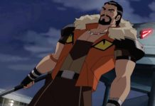 Tom Holland quiere a Jason Momoa para interpretar a Kraven el Cazador en Spider-Man