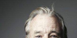Bill Murray películas