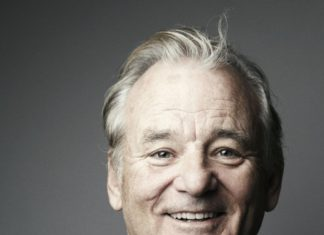 Bill Murray películas