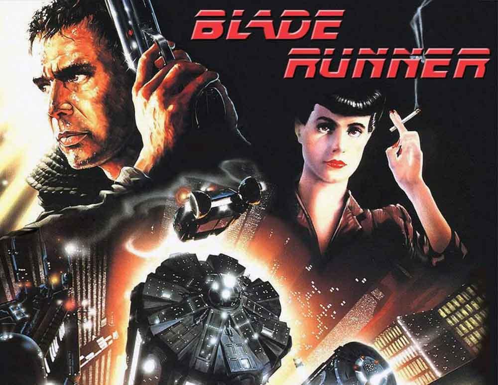 películas recomendadas de ciencia ficción muy buenas