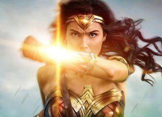 DC y Warner Bros. lanzan el tráiler final de 'Wonder Woman'