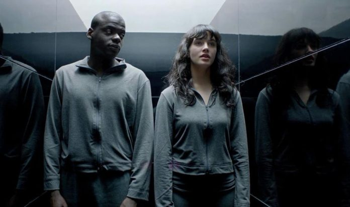 David Slade dirigirá un episodio de la temporada 4 de 'Black Mirror'