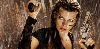 Reboot de 'Resident Evil' ya está en desarrollo