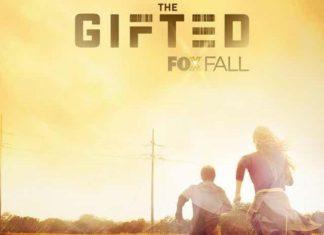 FOX lanza a los mutantes de Marvel a la TV en el trailer de 'The Gifted'