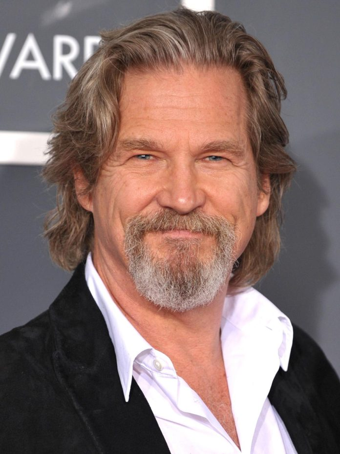 Jeff Bridges películas