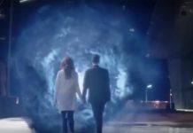 Temporada 4 de 'The Flash' podría contar con un nuevo Barry Allen