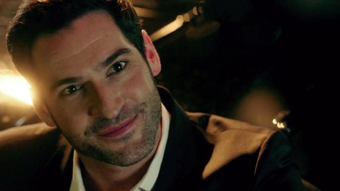 Lucifer temporada 3 confirmada