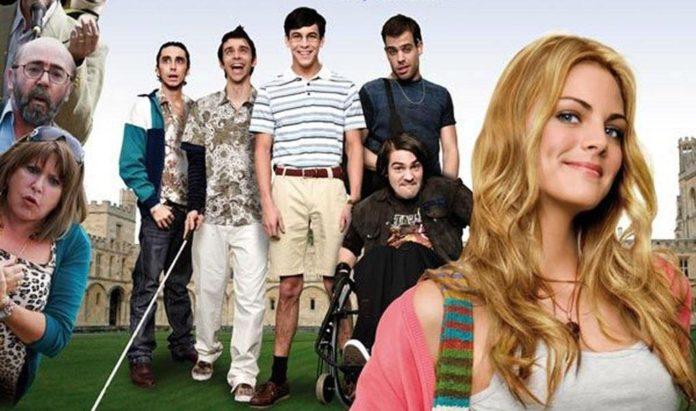 Mejores comedias españolas de los últimos años
