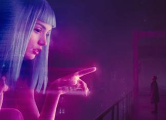 Ryan Gosling tiene algunas preguntas en el trailer oficial de 'Blade Runner 2049'
